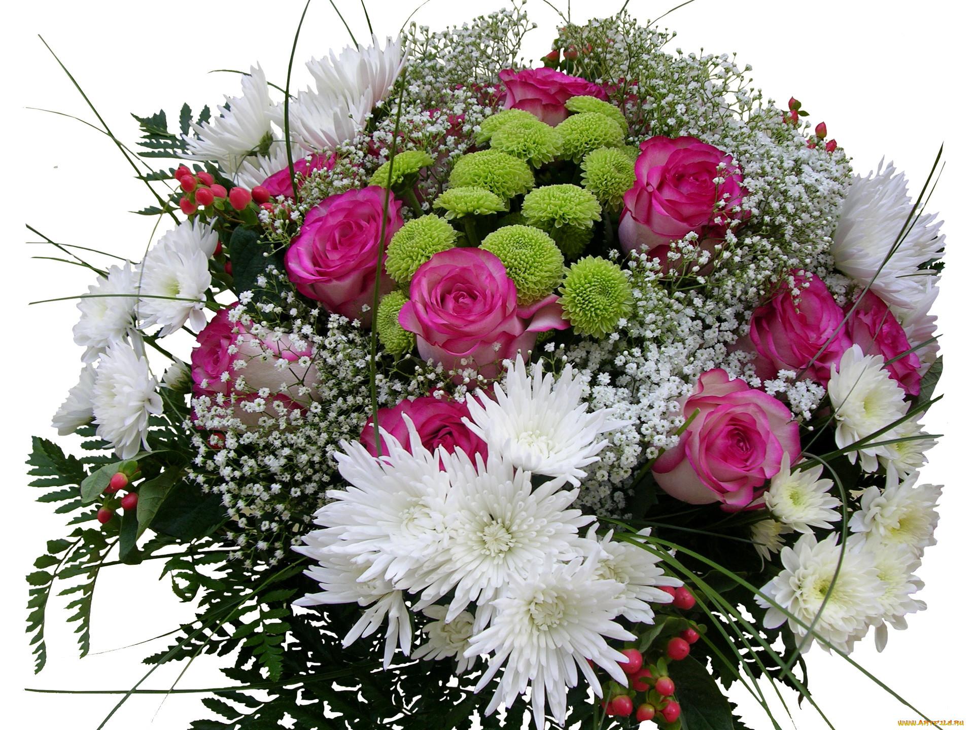 тогда цветы красивые букеты перен картинка бытом
